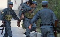 Pakistan: đánh bom liều chết, 50 người chết