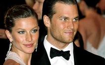 Những cặp đôi kiếm tiền giỏi nhất thế giới
