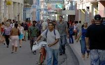 Dấu ấn Santiago de Cuba