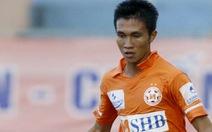 Công bố danh sách tuyển U-23 Việt Nam