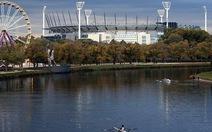 Melbourne - thành phố dễ sống nhất thế giới