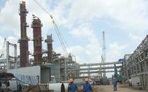 Lao động Trung Quốc tại Cà Mau đã hoàn tất hồ sơ