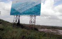 Xây dựng đề án nâng cao năng lực quản lý đất đai