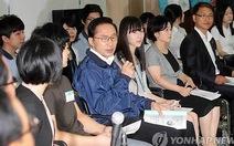 Hàn Quốc đấu tranh chống tuyển dụng phân biệt đối xử