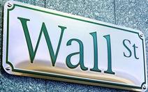 """""""Quý tộc Phố Wall"""" vay 1.200 tỉ USD từ FED"""