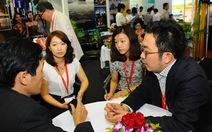 Hội chợ du lịch quốc tế ITE 2011: Hấp dẫn tour nối tuyến 4 nước