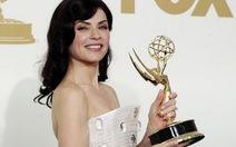Modern family đại thắng giải Emmy lần 63