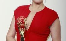 Giải thưởng truyền hình Mỹ lần 63