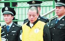 Trung Quốc tử hình một trùm mafia