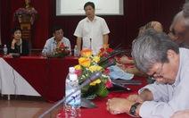 Điện ảnh Việt: Nửa sống và nửa chết nghiêm trọng