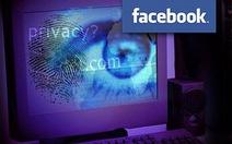 """Facebook ngưng """"theo dõi"""" người dùng"""