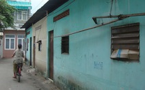 Vay tiền xây nhà trọ công nhân: Hỗ trợ 50% lãi suất cho chủ nhà trọ