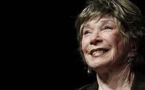 Viện Điện ảnh Mỹ vinh danh Shirley MacLaine