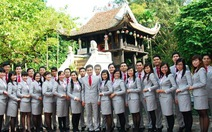 28 đại biểu VN tập huấn cho SSEAYP 2011