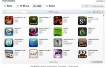 iTunes 10.5 ra mắt, dọn đường cho iCloud và iOS 5