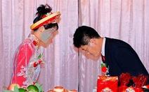 Làm dâu xứ Hàn - Kỳ 1: Lạc lối ở Seoul