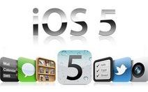 """Những tính năng """"ẩn"""" thú vị trong iPhone 4S"""