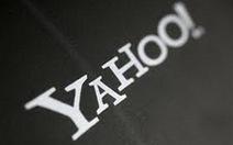 Google, Alibaba và Yahoo!