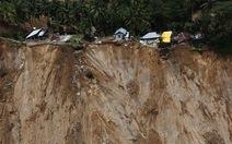 Động đất 6,2 độ Richter ở Indonesia
