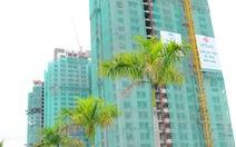 Thị trường căn hộ: Kêu lỗ nhưng vẫn lời
