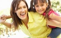 Điều kiện để làm nghề giữ trẻ