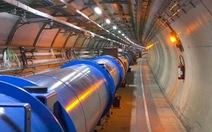 Neutrino vẫn bay nhanh hơn ánh sáng