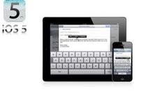 Những thủ thuật cơ bản làm chủ iOS 5 (Phần 2)