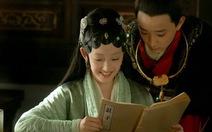 Trung Quốc cấm quảng cáo trong phim truyền hình