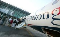 Tăng giá vé máy bay: Các hãng hàng không chưa thỏa mãn