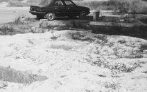 Trường bắn - ngày kết thúc - Kỳ 4: Trộm xác và câu chuyện sửa luật
