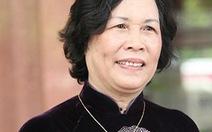 Bộ trưởng Bộ Lao động - thương binh và xã hội sẽ đối thoại trực tuyến