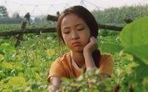 Phùng Hoa Hoài Linh đoạt giải nữ diễn viên xuất sắc nhất