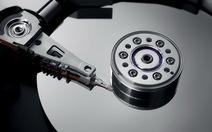 Western Digital và Seagate rút ngắn thời gian bảo hành ổ cứng