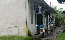 Tạm dừng đăng ký hộ khẩu vào Đà Nẵng