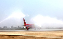 Năm 2011: du khách đến Việt Nam tăng 1 triệu người
