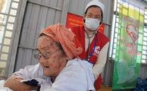 Cần khám bệnh từ thiện định kỳ