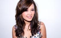 Người đẹp gốc Việt vào top 100 gương mặt đẹp nhất thế giới
