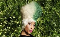 Ca sĩ xuất sắc 2011 của MTV