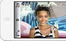 Apple công bố phần mềm nhận diện khuôn mặt