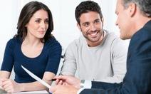 Tốt nghiệp ngoại ngữ và kế toán, ứng tuyển vị trí nào?