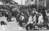 Huế - những tháng ngày sục sôi - Kỳ cuối: Trở thành Việt cộng