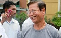 Myanmar ân xá nhiều tù chính trị