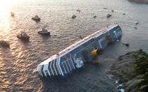 """Lời cảnh tỉnh từ vụ chìm tàu """"Titanic của thế kỷ 21"""""""