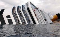 """Nạn nhân tàu """"Titanic đệ nhị"""" tố cáo """"bị bỏ rơi"""""""