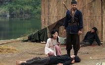 Chương mới của phim võ hiệp Việt
