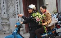Phim truyền hình tết 2012: Nhiều phim nhẹ nhàng ngày xuân