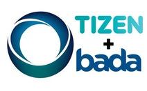 Hệ điều hành Tizen và Bada sẽ hợp nhất