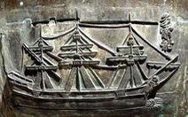 Người Việt chinh phục đại dương