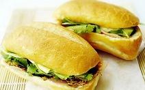 TP.HCM vào danh sách có thức ăn đường phố hấp dẫn nhất