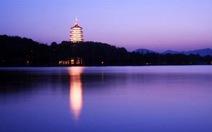 Du lịch Trung Quốc dịp Tết bội thu 15,6 tỉ USD